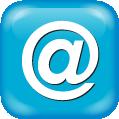 Vía e-mail